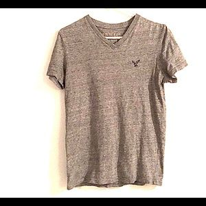 American Eagle Outfitters | Graphic Tee